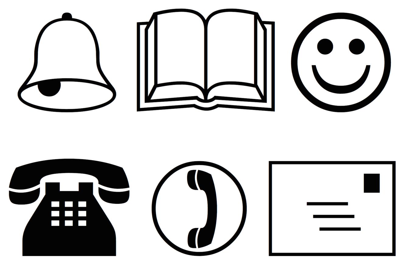 Emoji Talk